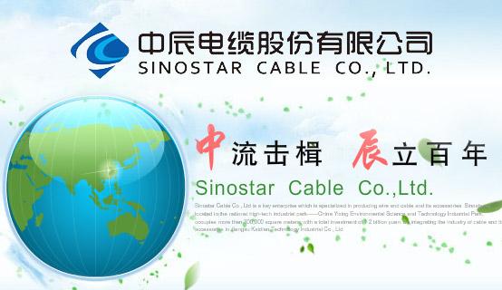 中辰电缆股份有限公司招聘信息