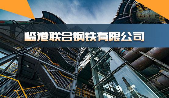 临港联合钢铁有限公司招聘信息