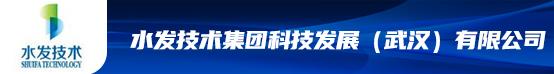 水发技术集团科技发展(武汉)有限公司招聘信息
