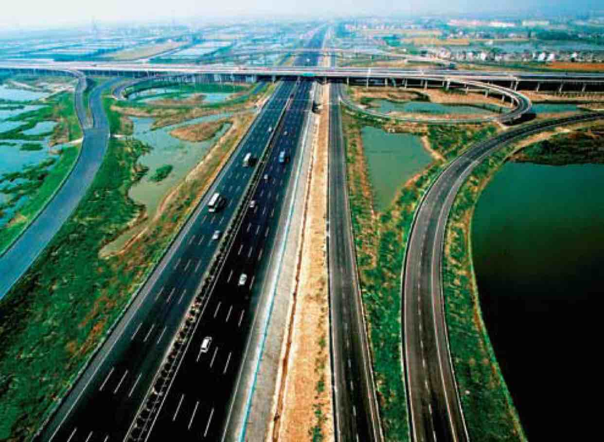 土木工程专业 道路与桥梁工程方向 就业形势调分析报告