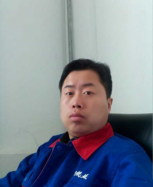 吴保峰20697894
