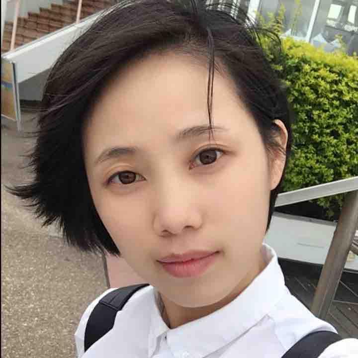 Yang Na