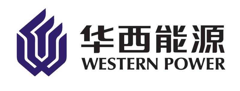 黑龙江华西能源投资有限公司