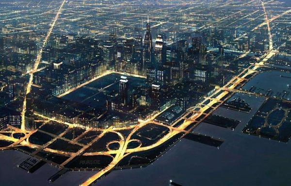 中国国际科学技术合作协会-国际科技合作素质提升工程