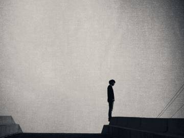 玻璃心又害怕孤单的人适合什么职业?