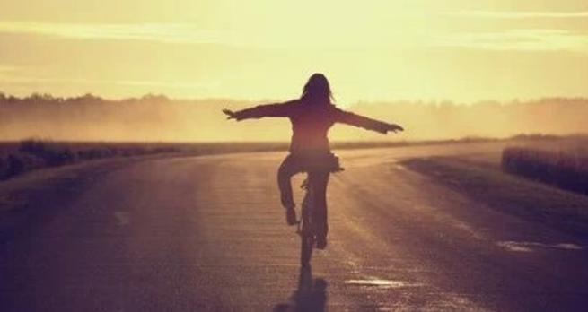 你完全有可能把生活变得与众不同!