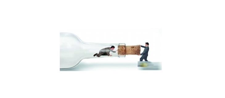 遇到职场瓶颈,该如何破解?