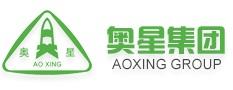 临安奥星电子股份有限公司最新招聘信息