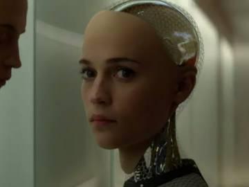 【修炼所揭秘】哪些行业的工作人员可能会被人工智能取代?