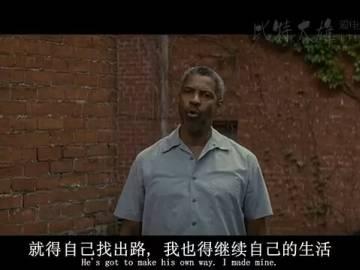 【修炼所说】从BBC爆红视频里的亚裔女性被误认为保姆说起