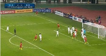 国足1-0韩国,段子手又疯狂了