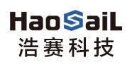 青岛浩赛科技股份有限公司