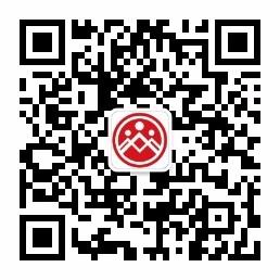 1503295190-3NGZ0N5.jpg