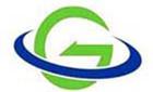 化学工业岩土工程有限公司上海分公司