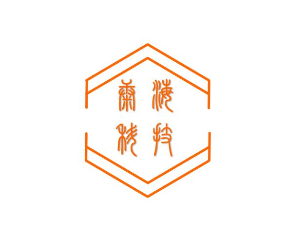 天津康海科技有限公司