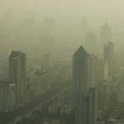 """北京雾霾中发现有耐药菌,""""人类最后的抗生素""""对它束手无策"""