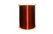 聚酯漆包铜圆线