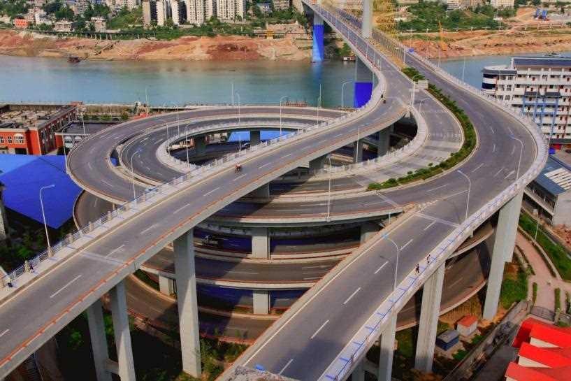乌江二桥连接线工程.jpg