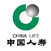 中国人寿保险股份有限公司贵阳分公司