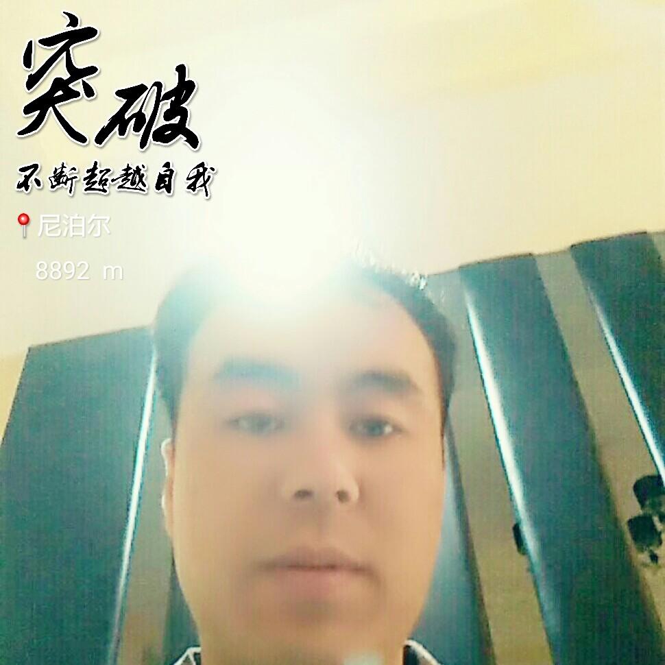 葫芦岛钢屯富王宁