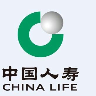中国人寿保险股份有限公司郑州市分公司