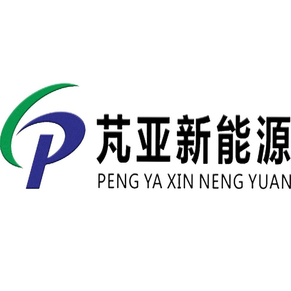 广州芃亚新能源科技有限公司