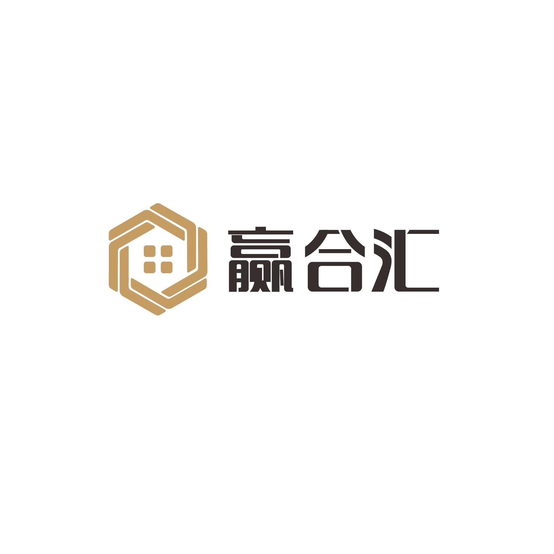 河南蘑菇公寓管理有限公司