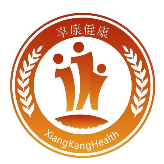 南京享康健康管理有限公司