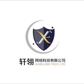 深圳市轩翎网络科技有限公司
