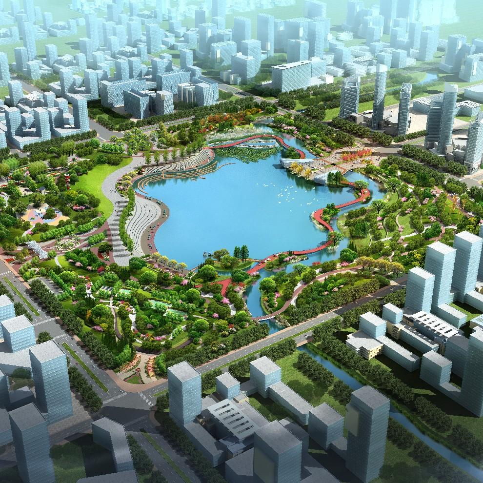 河南工程设计联盟