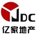 济宁市亿家房地产经纪有限公司最新招聘信息