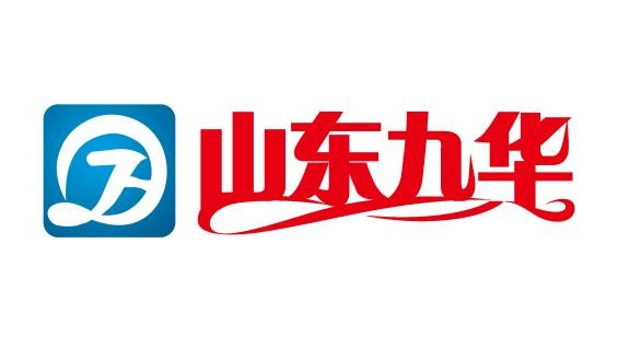 山東九華鋼結構股份有限公司