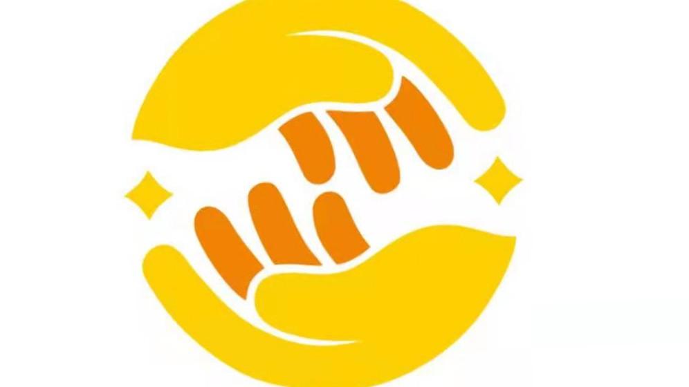 锡林郭勒盟金手指铸造有限公司