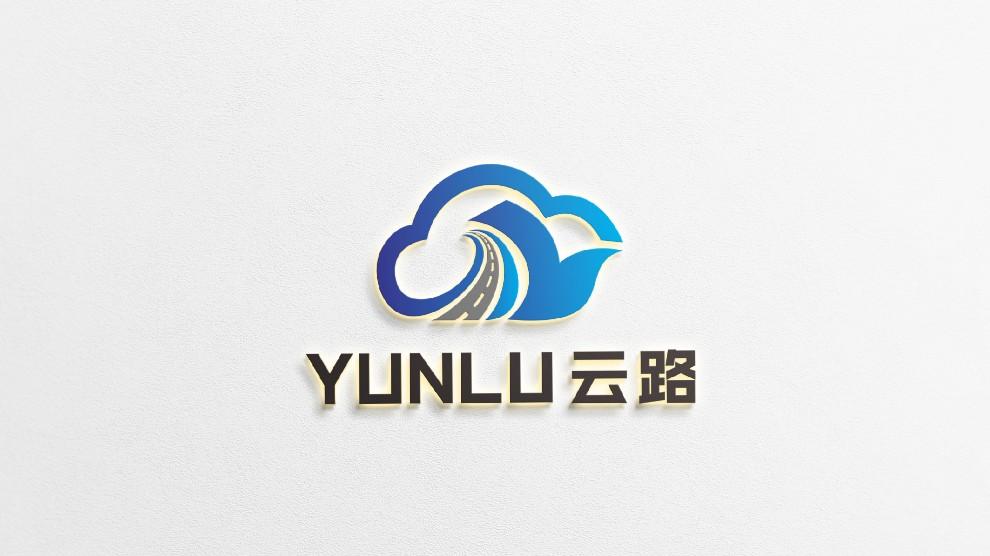 廣東云路工程管理有限公司