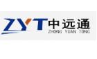 深圳市中遠通電源技術開發有限公司