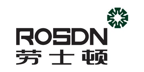 深圳市艾諾智能科技有限公司