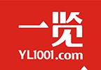 深圳言铭科技有限公司
