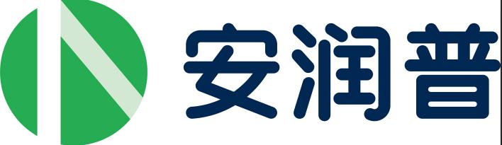 珠海安��普科技有限公司最新招聘信息