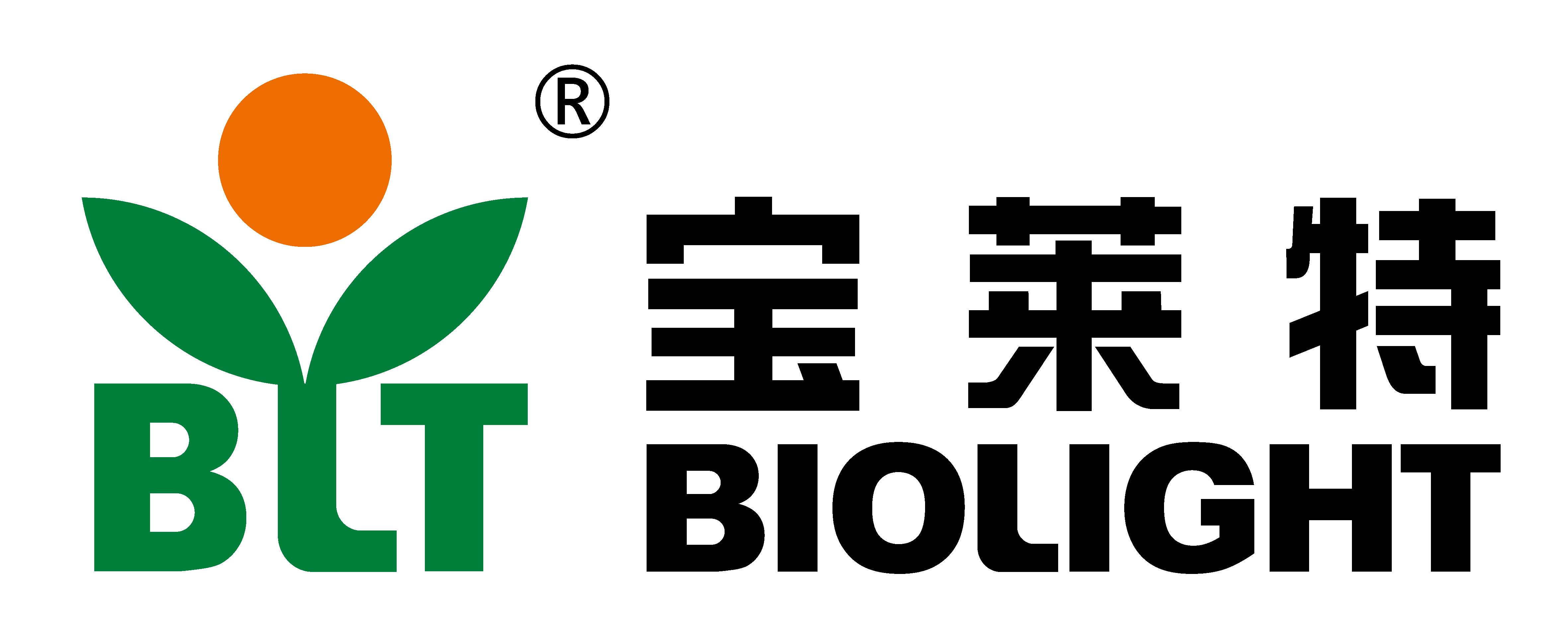 �V�|���R特�t用科技股份有限公司最新招聘信息
