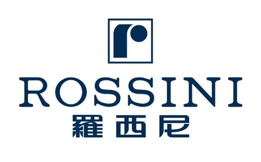 珠海羅西尼表業有限公司