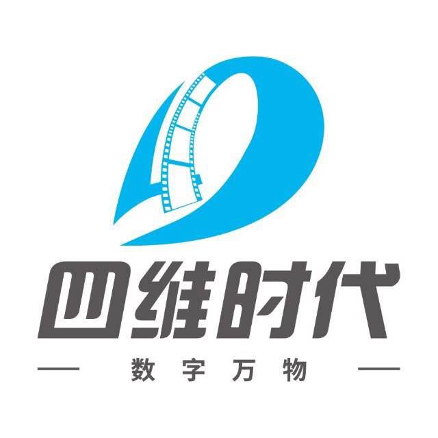 珠海市四维时代网络科技有限公司最新招聘信息