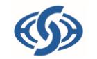 北京中水利源工程咨询有限公司湖南分公司