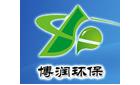 昌乐博润环保设备有限公司