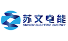 苏文电能科技股份有限公司最新招聘信息