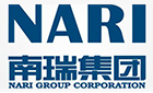 南京南瑞集团公司最新招聘信息