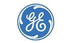 通用電氣(上海)電力技術有限公司