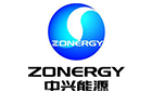中興能源有限公司