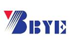广州白云电器设备股份有限公司