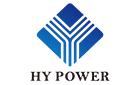 國電華研電力科技有限公司最新招聘信息