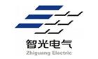 廣州智光電氣股份有限公司